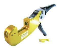 M22520/5-01-Crimp Tool, MIL-DTL-