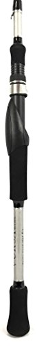 Fitzgerald Vursa Series Fishing Rod (Spinning) (6'9 Medium)