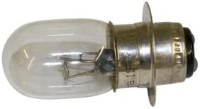 Xenon Headlight Light Bulb for Yamaha Rhino 700 2008-2013