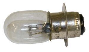 06 trx450er headlight - 8