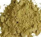 Swad Fenugreek (Methi) Powder 7oz- Indian Grocery,spice by Swad