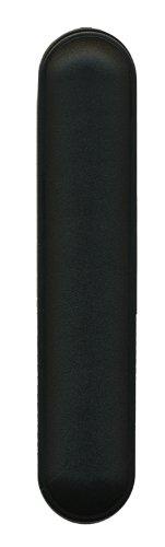 Carlinea 483686-2 Butoirs de Pare-Chocs 25 cm