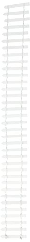 Darice 9148 66 Picket Fence 2 Inch