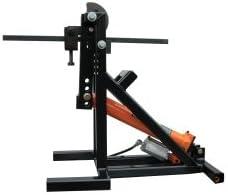 Amazon Com Film Tech Tubing Bender Air Over Hydraulic Tools Equipment Hand Tools Garden Outdoor