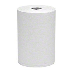 Georgia Pacific EnMotion Compatible High Capacity Paper Towels, 10