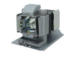 交換用バッテリとライトバルブ5811118004-svv交換用電球 B01M0K0WS0