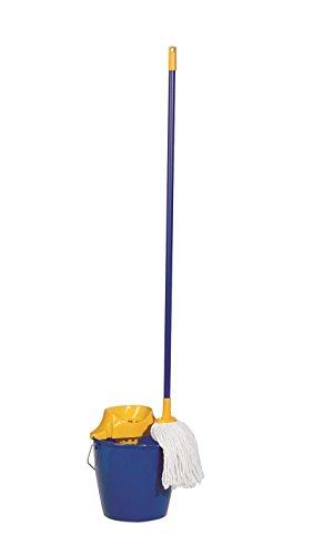 Ariston Mop Set Star