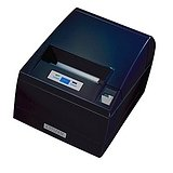 Citizen CT-S4000 POS Thermal Receipt Printer