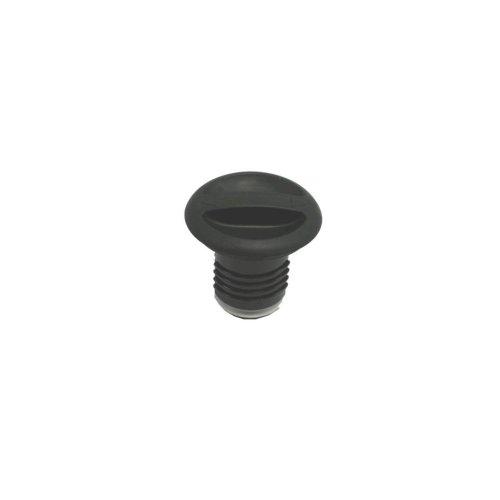 Thermos TGB900525 Replacement Vacuum Carafes