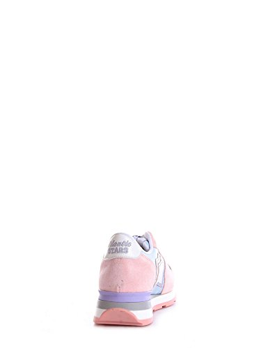 Sneaker Mujer Atlantic 29GL Vega Star AT In0Y8