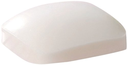 テメリティグリースお体臭や汗のにおいを防ぐ薬用石けん 100g