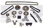 DNJ Engine Components TK538 Timing Kits