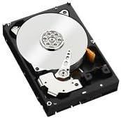 342-0898 Dell 2TB 7.2K RPM 6Gb//s SAS HD