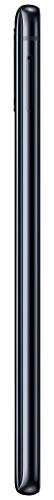 Samsung Galaxy Note10 Lite (Aura Black, 6GB RAM, 128GB Storage)with No Cost EMI/Additional Exchange Offers Discounts Junction