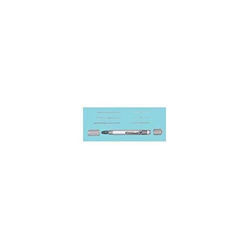 デラックスピンVise W 6 Assorted Drills Carded   B00P06VBI4, 吉通ドラッグ f3c8f02f