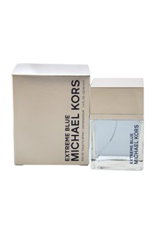 Michael Kors Extreme Blue Eau de Toilette Spray for Men, 1.4 - Him Kors Michael For