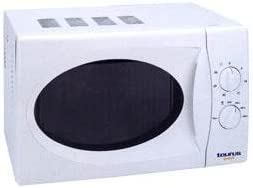 Taurus Speedy 970.003 - Microondas: Amazon.es: Hogar