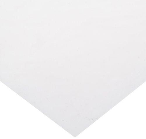 Boekel 230423 Nylon Mesh, 23cm L x 23cm W (Pack of 5) ()