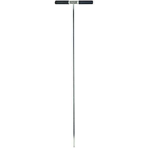 """Forestry Suppliers Tile Probe, 3/8"""" x 48"""""""