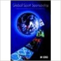 Global Sport Sponsorship by Unknown [Bloomsbury Academic, 2005]