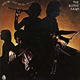 Out Of The Wind Into The Sun [Vinyl LP]