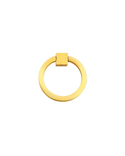 Prima Round Modern Ring Pulls 2