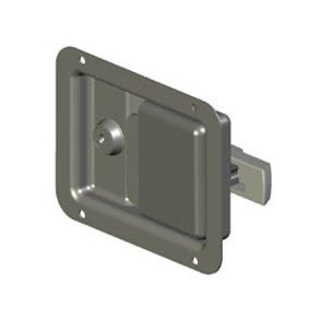 Southco 64-50-412-50 Paddle Latches