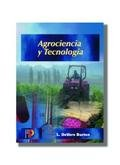Descargar Libro Agrociencia Y Tecnologia L. Devere Burton