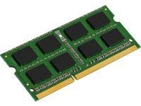 - MicroMemory 16GB DDR4 2133MHz PC4-17000 1x16GB so-dimm Memory Module, 4X70J67436, KCP421SD8/16, 820571-00 (1x16GB so-dimm Memory Module)