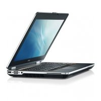 Dell Latitude i7 2720QM 14 1 inch Multi touch