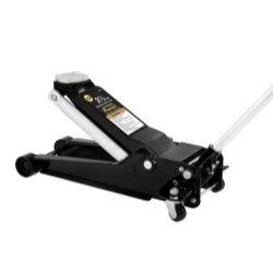 (3-1/2 Ton Magic Lift Service Jack tool & industrial)