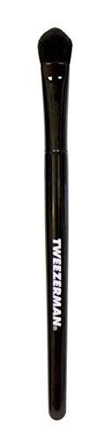 Tweezerman Brush iQ Blender Brush
