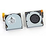 New CPU Cooling Cooler Fan for MICROSOFT SURFACE PRO 2 1601 1514 Tablet P/N: KDB04105HB CK91 DF43