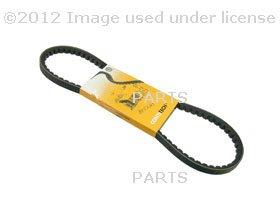 Alternator / Steering Belt 13x835 BMW E12 E21 E32 E34