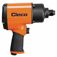 Apex Cleco 473-CWM-750P Cwm Series Air Impact Wrench With Pin44; 0.75 in. Drive44; 644; 000 Rpm by Apex