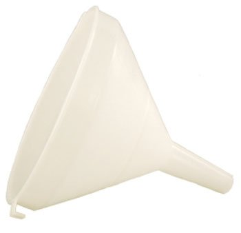 Funnel Brew Plastic - Learn To Brew Home Brew Funnel 10