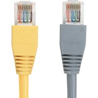 0010 Cat5e Patch Cables - 2