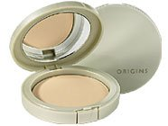 Origins All and Nothing Sheer Pressed Powder, .35 oz