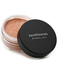 bareMinerals Tinted Mineral Veil .57g Bareminerals Tinted Mineral Veil