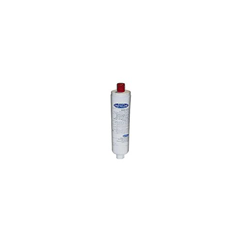 Bunn EQ-TL-7 Replacement Water - Filtration Eq