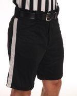 Shorts de f oficiales Shorts de de XqrI4wFX