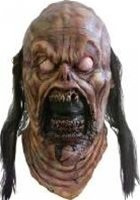 Army of Darkness Witch Mask