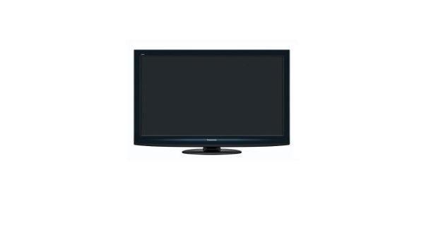 Panasonic TX-P42G20E - Televisor PLASMA Full HD 42 pulgadas: Amazon.es: Electrónica