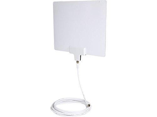 Rosewill RHTA 15004 Digital indoor Antenna