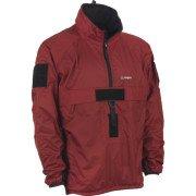 Rosso Ts1 Ricerca Snugpak Rescue Giacca E Antivento YxS1Sqgw