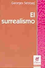 Read Online El Surrealismo (Spanish Edition) pdf epub