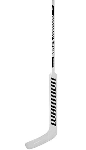 Warrior Swagger Pro2 Goalie Stick - Palo de Golf (26 ...