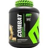 Muscle Pharm Combat Powder Cookies 'n Creme -- 4 lbs