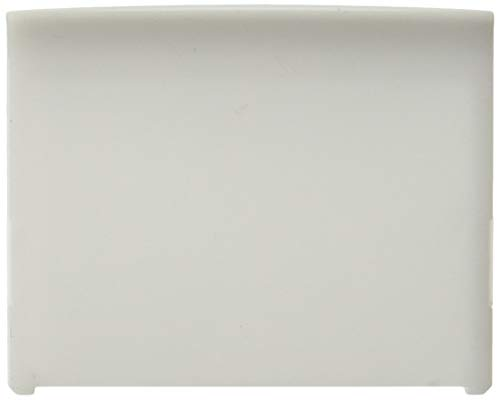 Metz Mecabounce 58-90 Diffuser for Metz 58 AF1 and 48 AF1 MZ 5890
