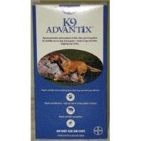 6-month-k9-advantix-blue-for-dogs-over-55lbs